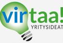 VIRTAA-ideakilpailu 3000 € jaossa